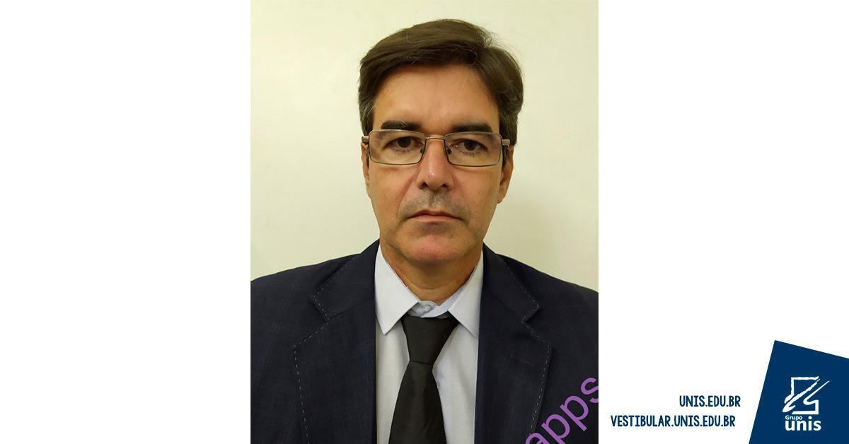 Professor da FIC toma posse em Conselho Regional de Contabilidade